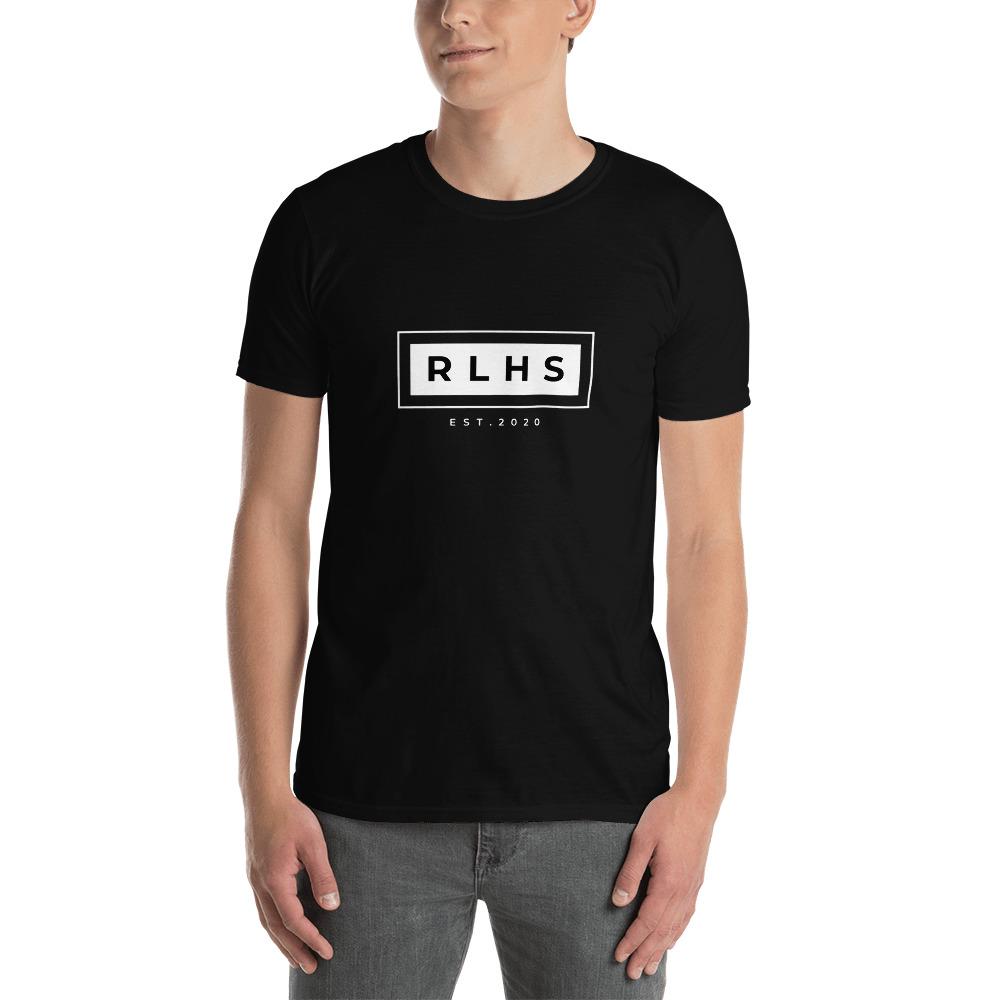unisex-basic-softstyle-t-shirt-black-front-604299529fc5b.jpg