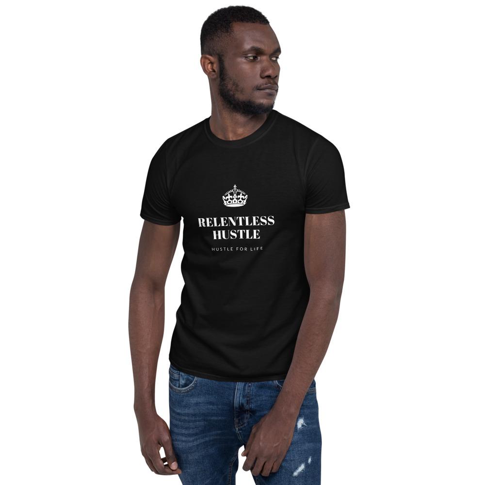 unisex-basic-softstyle-t-shirt-black-front-605adcd90c6c5.jpg