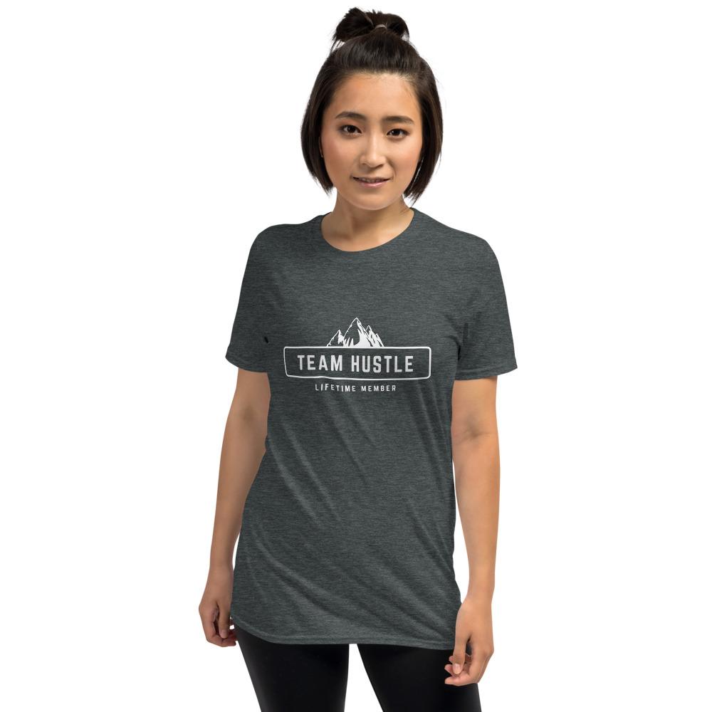 unisex-basic-softstyle-t-shirt-dark-heather-front-605ae0081e285.jpg